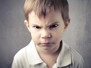 Κακές συνήθειες που κάνουν καλό στο παιδί