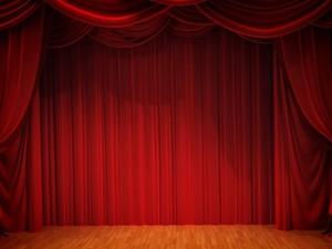 Θεατρική παράσταση από το 19ο Δημοτικό Σχολείο Πατρών