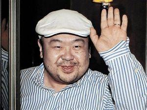 Τι θα απογίνει η σορός του δολοφονημένου Κιμ Γιονγκ Ναμ;