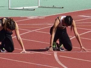 Πάτρα: «Κλικ» από τους σχολικούς αγώνες με τους αθλητές της Παναχαϊκής (pics)