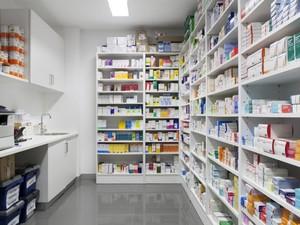 Εφημερεύοντα Φαρμακεία Πάτρας - Αχαΐας, Τετάρτη 29 Μαρτίου 2017