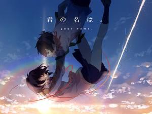 Συνάντηση και... σινεμά για τους anime και manga fans της Πάτρας!