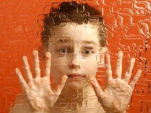 Πάτρα: Ευαισθητοποίηση και ενημέρωση για τον Αυτισμό - Ενημερωτικές δράσεις σε πλ. Γεωργίου και Ρήγα Φεραίου