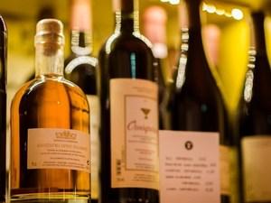 Τα κρασιά της Αχαΐας μετά την Κίνα «ταξιδεύουν» σε Βραζιλία, ΗΠΑ, Αυστραλία και Καναδά
