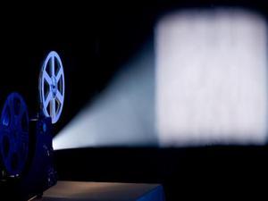 Θεσσαλονίκη: Δωρεάν ρωσικές ταινίες στο Ολύμπιον