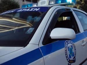 Νέες συλλήψεις για ναρκωτικά στην Δυτική Ελλάδα
