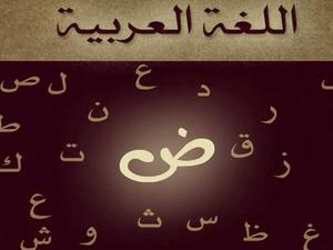 Πάτρα: Παραδίδονται κατ' οίκον μαθήματα Αραβικής γλώσσας