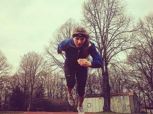 Ελπίδα Τόκα: Η βιολόγος που αγάπησε την Πάτρα και έχει τον πρωταθλητισμό στο DNA της!