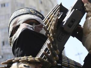 Τηλεοπτικό σίριαλ θα προβάλλει τις αγριότητες του ISIS (video)