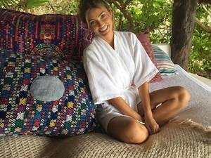 Simone Villas - Να γιατί είναι μία από τις πιο όμορφες γυναίκες της Βραζιλίας (pics+video)