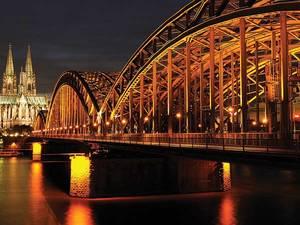 Έως 760.000 νέες θέσεις εργασίας φέτος στη Γερμανία