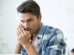 Συνηθισμένοι λόγοι που ένας άνδρας θα σε απατήσει