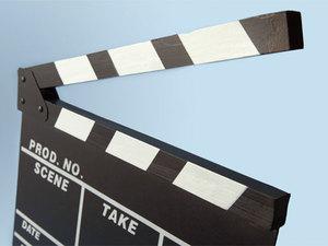 Πάτρα: Όλα έτοιμα για το Διεθνές Φεστιβάλ Ταινιών Μικρού Μήκους από τον ΑΣΤΟ - Επικοινωνούμε