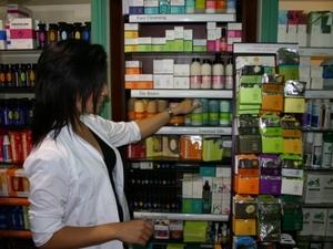 Εφημερεύοντα Φαρμακεία Πάτρας - Αχαΐας, Πέμπτη 22 Ιουνίου 2017