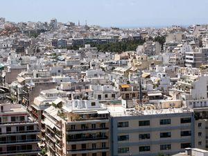 «Σκοτώνουν» τα ακίνητα - Διαμερίσματα με 5.000 και 9.000 ευρώ, σπίτια με 100 ευρώ το μέτρο