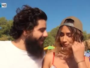 Oι τύποι που συναντάμε το καλοκαίρι (video)