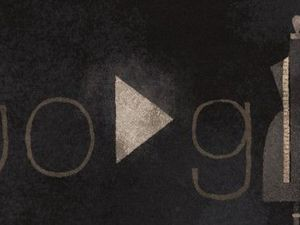 Έικο Ισιόκα: Η Google τιμά με doodle την γυναίκα που έντυσε τον Δράκουλα του Φράνσις Φορντ Κόπολα!