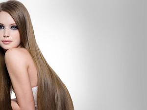 Έτσι θα προλάβετε την ψαλίδα στα μαλλιά