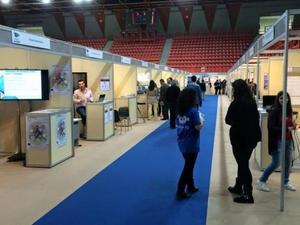 Το Patras IQ πήρε βραβείο επιχειρηματικότητας και εκπροσωπεί την Ελλάδα στο Ταλίν!