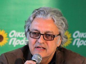 Δ. Πολιτόπουλος: Επιτακτική ανάγκη η δραστική μείωση της χρήσης πλαστικής σακούλας
