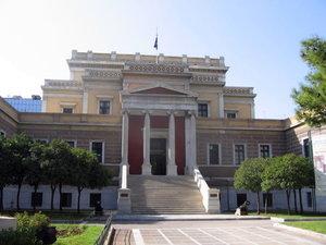 Τα σημαντικότερα γεγονότα της 15ης Αυγούστου στο patrasevents.gr
