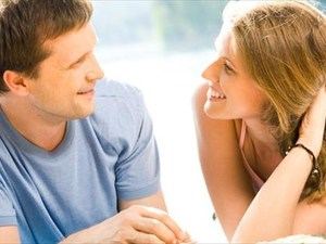 Λάθη που πρέπει να αποφύγεις στο πρώτο ραντεβού