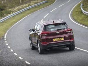 Με ανοδική πορεία η Hyundai στην Ευρώπη
