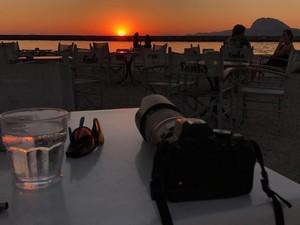 Οι φωτογραφίες με hashtag #patrasevents κάνουν την Πάτρα μοναδική!