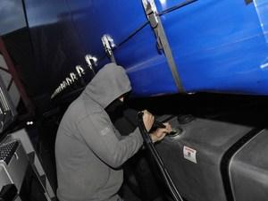 Πάτρα - Άγνωστοι επιτέθηκαν σε 27χρονο και του έκλεψαν από το φορτηγό 400 λίτρα πετρέλαιο