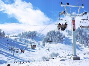 Εργασία στο Χιονοδρομικό Κέντρο Καλαβρύτων για την περίοδο 2017-18, δείτε όλα τα δικαιολογητικά
