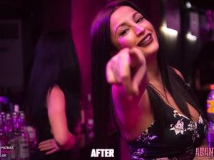 Με ατελείωτο κέφι και χορό, κυλούν οι νύχτες στο Αβαντάζ! (φωτο)