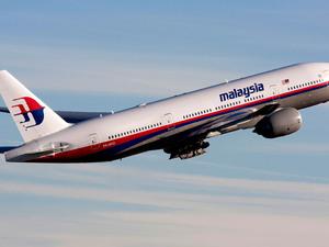 Ξαναρχίζουν οι έρευνες για το εξαφανισμένο αεροσκάφος της Malaysia Airlines;