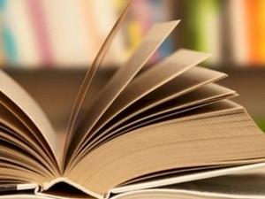 Πάτρα: Φιλόλογος παραδίδει μαθήματα σε προσιτές τιμές