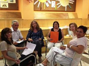 Πάτρα: Μέχρι τις 27 Οκτωβρίου οι δηλώσεις συμμετοχής στην 'Πρόταση'