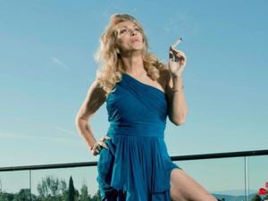 Πανεπιστήμιο Φαρμακολογίας του Στάνφορντ: Οι καπνιστές κάνναβης κάνουν περισσότερο σεξ