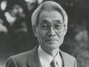 Η Google τιμά τον Ιάπωνα στατιστικολόγο, Hirotugu Akaike!