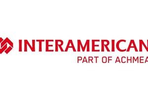 Ζητούνται Στελέχη Πωλήσεων, Διοίκησης και Financial Planning από την INTERAMERICAN στην Πάτρα