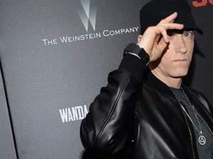 Ο Eminem συνεργάστηκε με την Beyonce - Aκούστε το τραγούδι