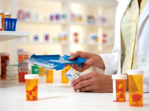 Εφημερεύοντα Φαρμακεία για σήμερα Δευτέρα 13 Νοεμβρίου 2017