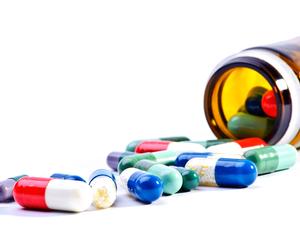 Εφημερεύοντα Φαρμακεία για σήμερα Τρίτη 14 Νοεμβρίου 2017