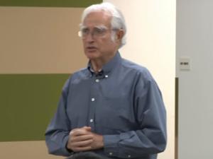 Καθηγητής Στάνφορντ: «Nιώστε πιο επιτυχημένοι αλλάζοντας μόλις δύο λέξεις»
