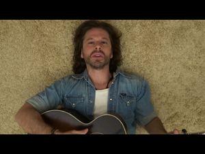 «Ο Μαχητής σου» - Ένα τραγούδι για την Παγκόσμια Ημέρα Προωρότητας (video)