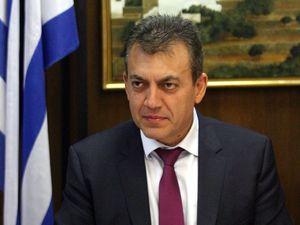 Γιάννης Βρούτσης: 'Ο πρωθυπουργός έπρεπε να είναι κοντά στους ανθρώπους κι όχι να κάνει ανακοινώσεις'