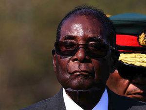 Ζιμπάμπουε: Διορία στον Μουγκάμπε να παραιτηθεί