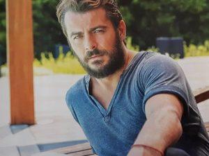 Ο Γιώργος Αγγελόπουλος εκπλήρωσε το τάμα του στην Παναγία! (video)