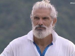 Nomads: Ο Μάνος Πίντζης αποκαλύπτει γιατί δεν μιλάει με τον Γιώργο Μαυρίδη (video)