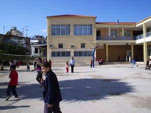 Πάτρα: Έμφαση στις σχολικές υποδομές από τον Δήμο - Επιπλέον 800.000 ευρώ