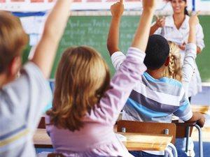 Προσλήψεις αναπληρωτών εκπαιδευτικών