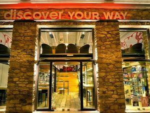 Πάτρα: Το 'Discover your way' ζητά προσωπικό