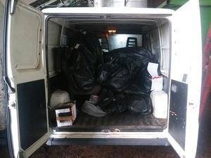 Πάτρα - Στη φωτιά 111 κιλά κάνναβης, 865 δενδρύλλια και περίπου ένα κιλό κοκαΐνης και ηρωίνης